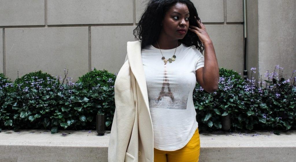Lifestyle & Career Blog